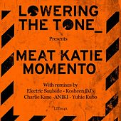 Momento by Meat Katie