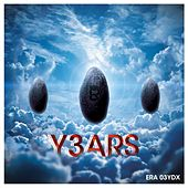 Y3ars - Ep by Various Artists