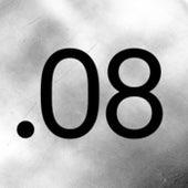 Chloroformd Remixes by Pleasurekraft