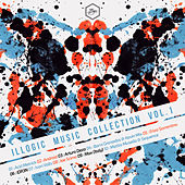 Illogic Music Collection, Vol. 1 by Various Artists