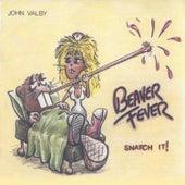 Beaver Fever by John Valby