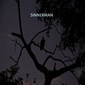 Sinnerman by Daniel Lemma