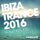 Ibiza Trance 2016 - EP by Various Artists