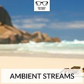 Ambient Streams - EP by Various Artists