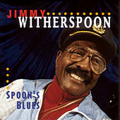Spoon's Blues de Jimmy Witherspoon