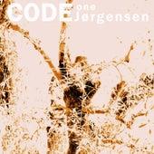 Code One by Jørgensen