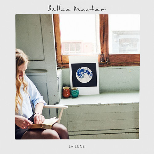 La Lune by Billie Marten