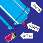 Atomizer (Remastered) by Big Black