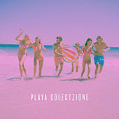 Playa Colectzione by Various Artists