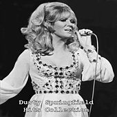 Dusty Springfield Hits Collection de Dusty Springfield