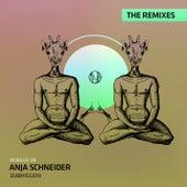 Dubmission Remixes by Anja Schneider