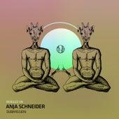 Dubmission by Anja Schneider