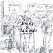 Untitled by Jenny