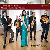 Tambdde roza by Various Artists