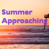 Summer Approaching de Various Artists