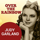 Over The Rainbow di Judy Garland