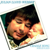 Cradle Song de Julian Lloyd Webber