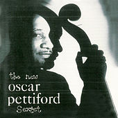 The New Oscar Pettiford Sextet (Remastered) von Oscar Pettiford