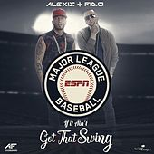 If It Ain't Got That Swing - Single by Alexis Y Fido