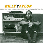 Cross Section (Remastered) de Billy Taylor