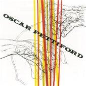 Oscar Pettiford Modern Quintet (Remastered) von Oscar Pettiford