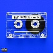 Pop Remixed Vol. 3 de Various Artists