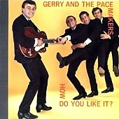 How Do You Like It by Gerry