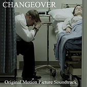 Changeover S.T. by Various Artists