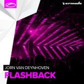 Flashback van Jorn van Deynhoven