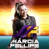 EP Junho 2016 de Márcia Fellipe