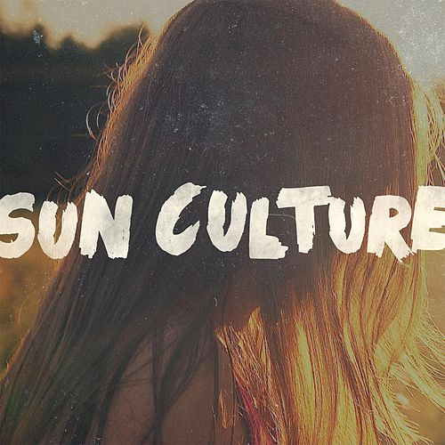 Sun Culture by Chase Coy