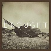 Drought di A-Hi