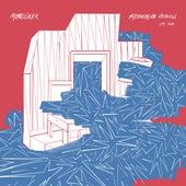 Elsewhere Remixes PT. 2 by Moullinex