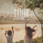 Não Vai Mais Ter Tristeza Aqui de Hateen