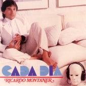 Cada Día de Ricardo Montaner