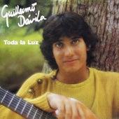Toda la Luz de Guillermo Dávila