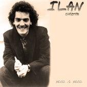 Poco a Poco by Ilan Chester