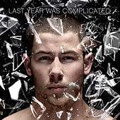 Last Year Was Complicated di Nick Jonas