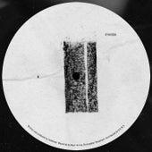 Wind Shadows EP de Vohkinne