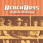 Endless Harmony by The Beach Boys