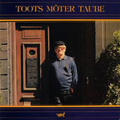 Toots möter Taube de Toots Thielemans