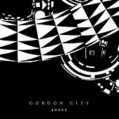 Smoke de Gorgon City