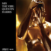 Mix the Vibe: Quentin Harris Timeless Re-Collection by Various Artists