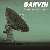 Milhões de Alices pelo Ar by Darvin