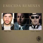 Emicida Remixes von Emicida