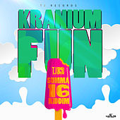 Fun - Single von Kranium
