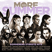 More Summer 2016 by Various Artists