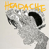 Headache (Remastered) by Big Black