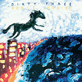 Horse Stories by Dirty Three