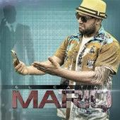 Tu Mario by El Cata